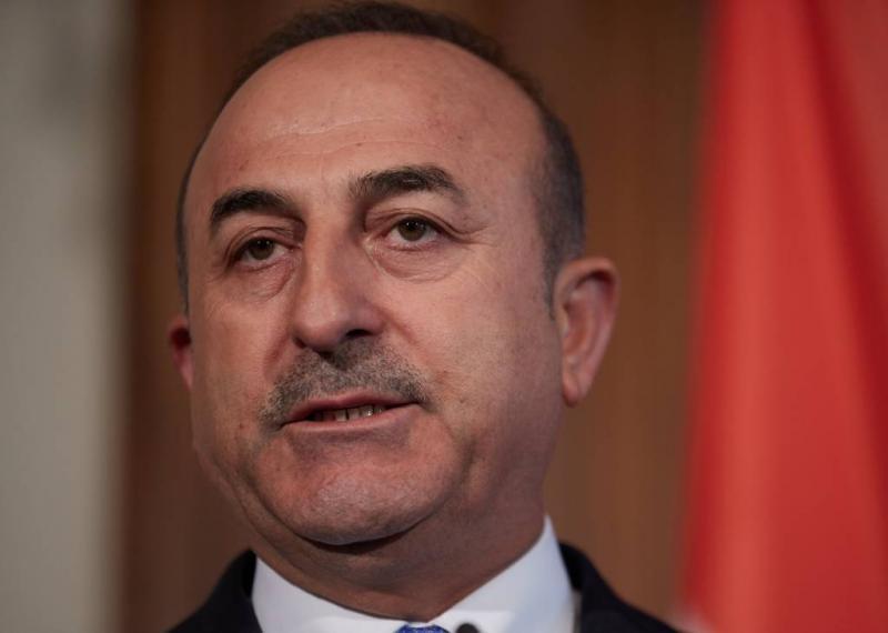 'Turkije en Irak gaan samen PKK bestrijden'