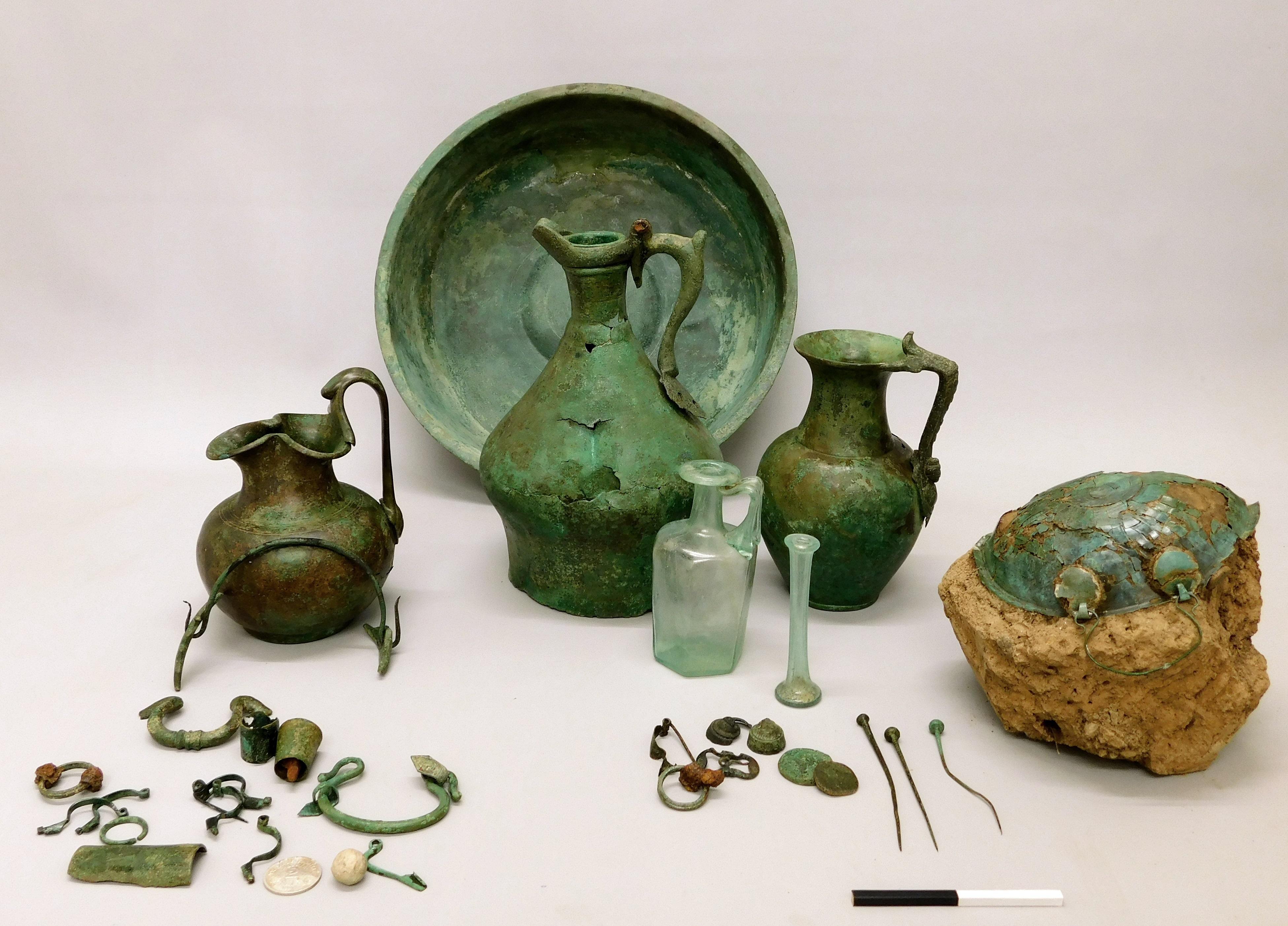 180308_168091_bronzen-voorwerpen-opgegraven_tcm21-133558.jpg