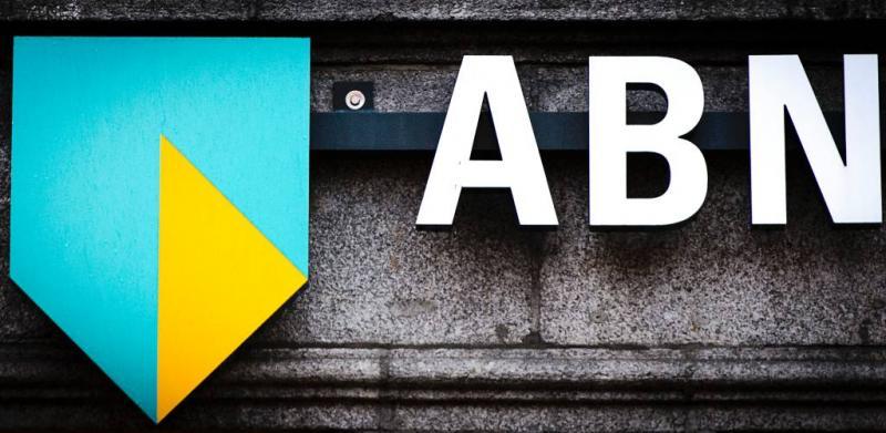 Storing bij ABN Amro door DDoS-aanval
