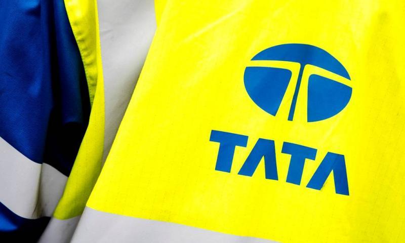 Geen gedwongen ontslagen bij Tata Nederland