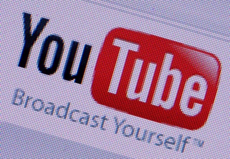 Celstraf voor dodelijke stunt YouTube-filmpje