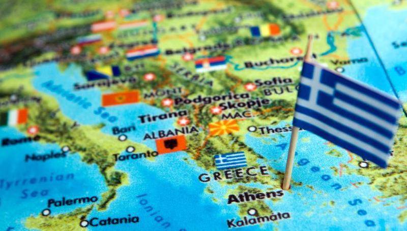Grieks hof blokkeert uitlevering militairen