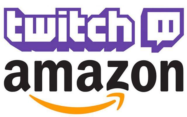 Twitch - Amazon