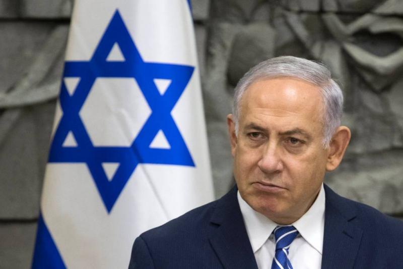 Israël bekent aanval 2007 op kernreactor Syrië