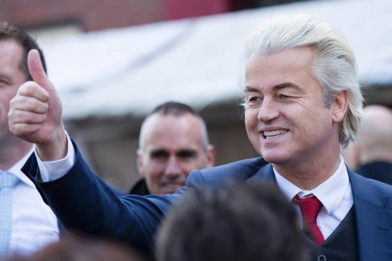 Elke PVV-lijst komt in de raad