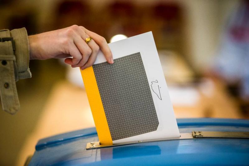 23.000 stemmers in buitenland voor referendum