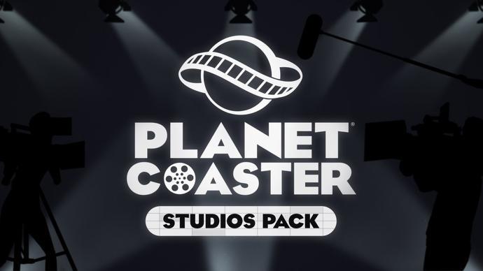 Planetcoasterstudiospack