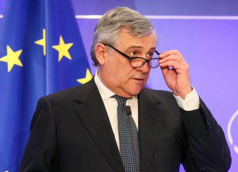 EU-leiders twee dagen bijeen in Brussel