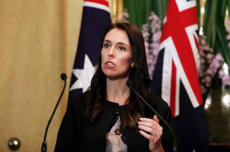 Nieuw-Zeeland kan geen Russische spion vinden