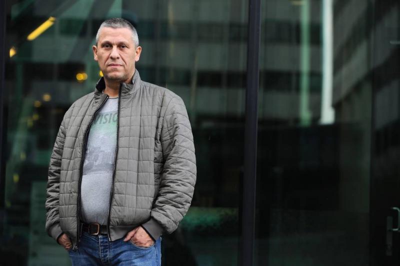 Verdachte liquidatie Martin Kok aangehouden