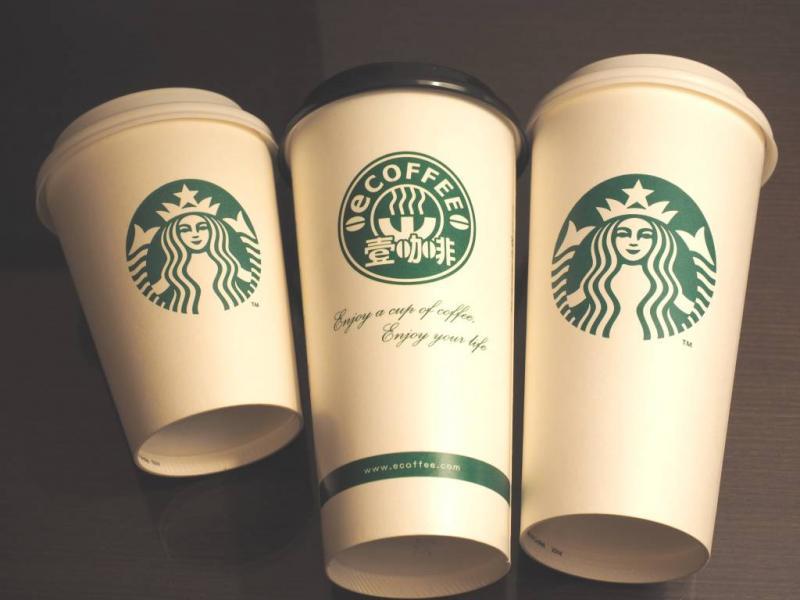 Kankerwaarschuwing bij koffie in Californië