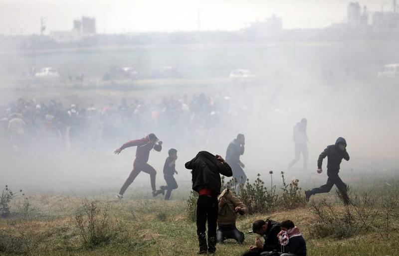 Israël tegen onafhankelijk onderzoek Gaza
