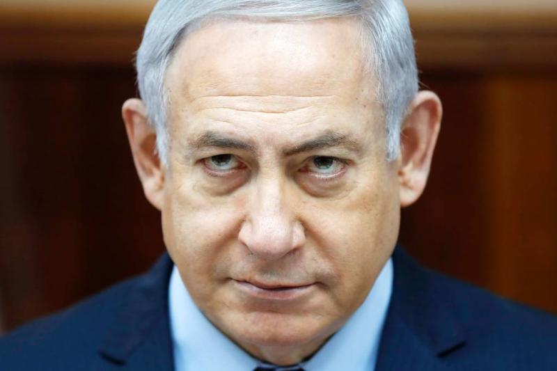 Israël ziet af van uitzetting Afrikanen