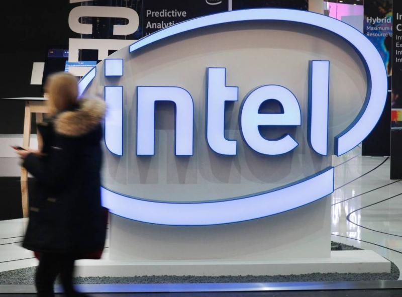 'Apple stapt over van Intel naar eigen chips'