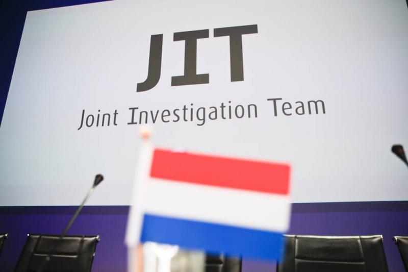 Deskundigen weerleggen MH17-bewering Rusland