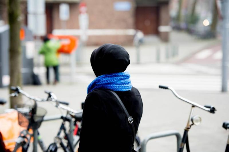 Oostenrijk wil af van hoofddoekjes op school