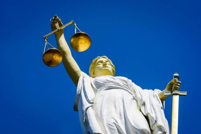 15 jaar cel voor moord op schoonzus