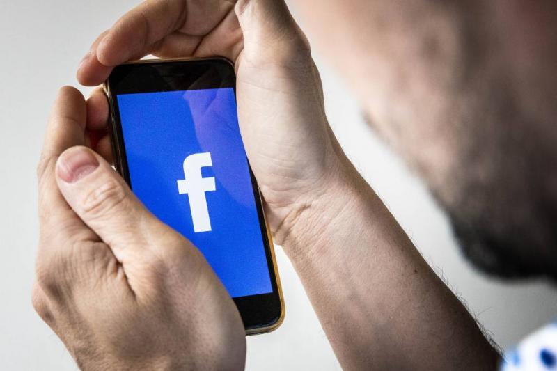 Facebook schrapt databedrijf om privacy