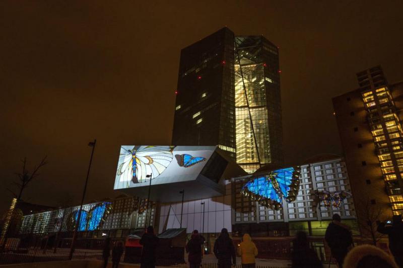 'ECB overweegt uitbreiding gereedschapskist'