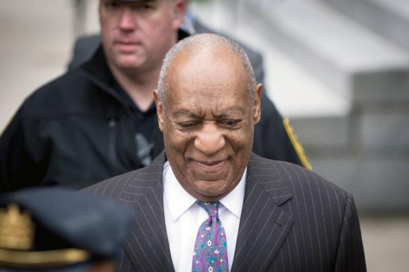 Cosby betaalde miljoenen aan beschuldiger