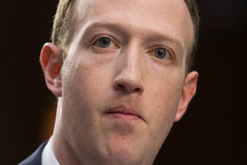 'Facebook luistert niet mee met microfoon'