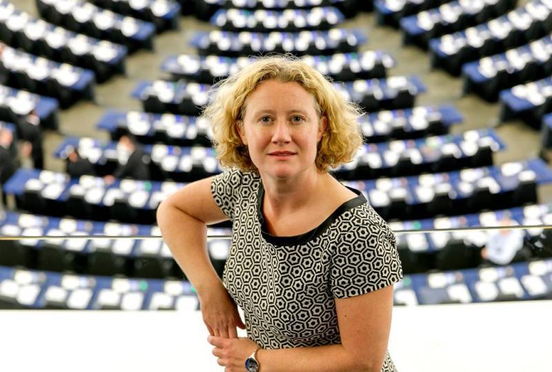 EP-rapporteur wil hardste aanpak Hongarije