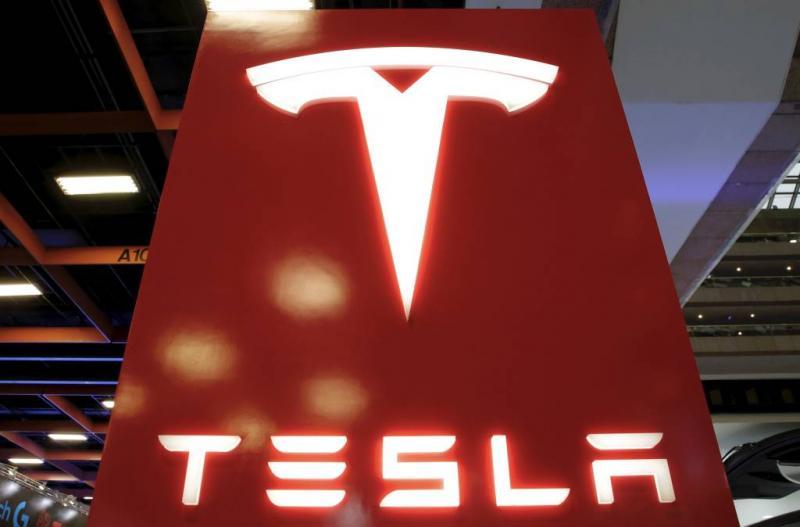 'Fataal ongeluk Tesla kwam door bestuurder'