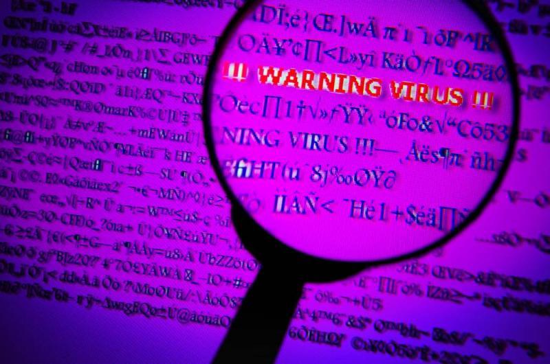 'Cyberaanval pas na half jaar ontdekt'