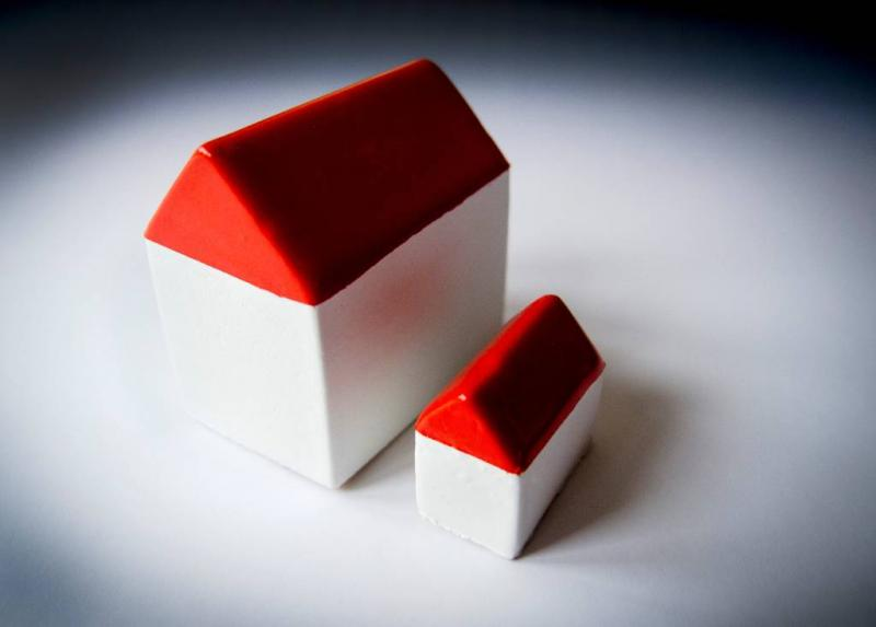 NVM: woningmarkt wordt steeds krapper