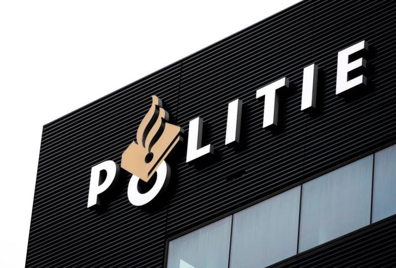 Politiecommissaris Ad Smit ontslagen