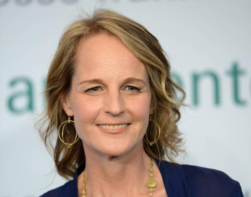 Helen Hunt tekent voor remake Mad About You