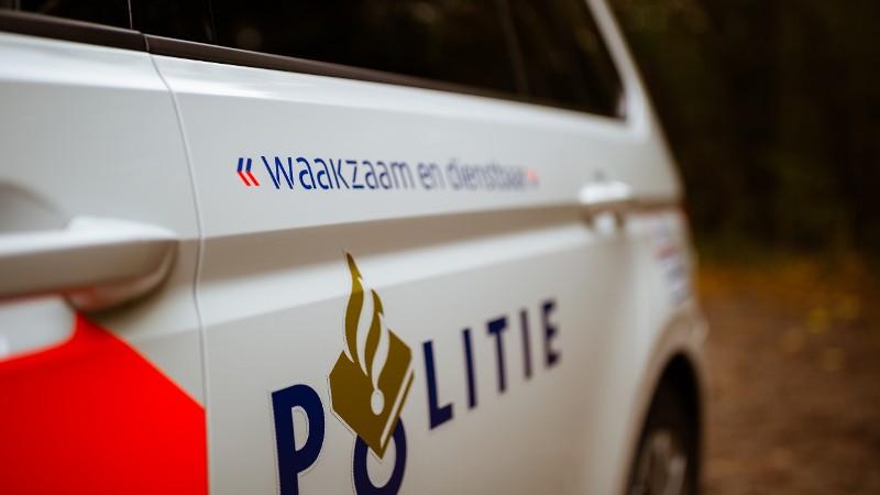 Politie zoekt getuigen na aanrijding jonge fietser (foto: Politie.nl)
