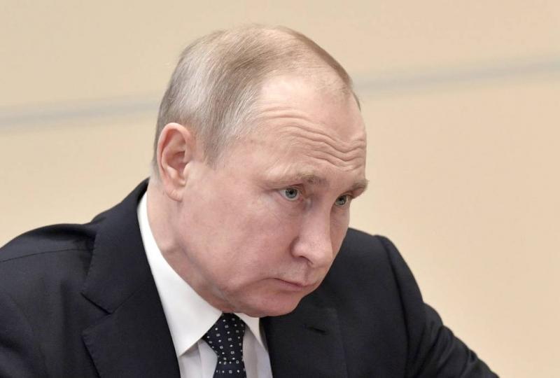 Rusland: aanval krijgt gevolgen