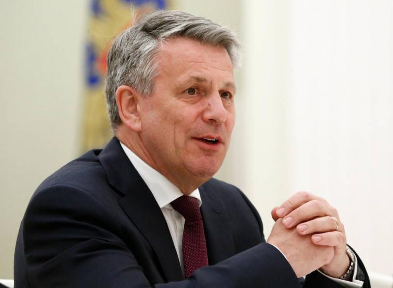 'Shell had meer kunnen doen in klimaatkwestie'
