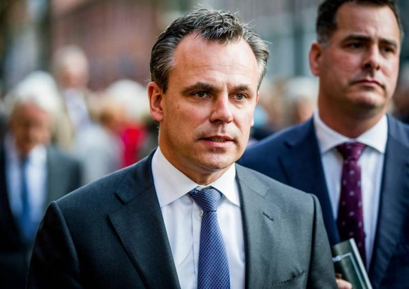 Kamer bevreesd voor nieuwe asielstroom