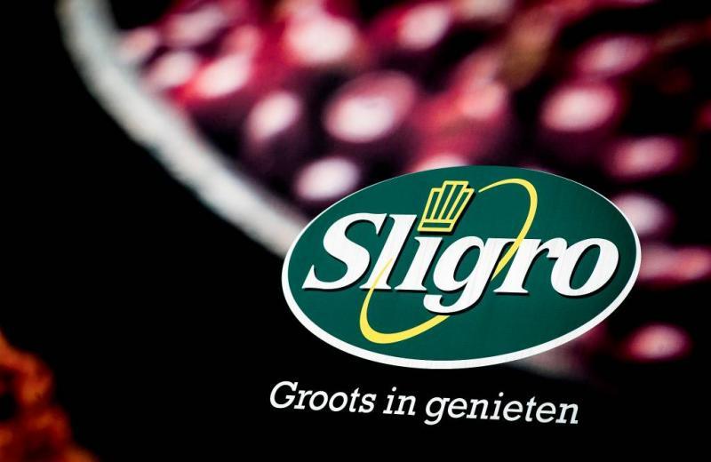 Overnames stuwen omzet groothandel Sligro