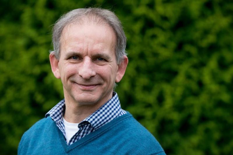 Rechtsgang Paay verbaast Johan Vlemmix