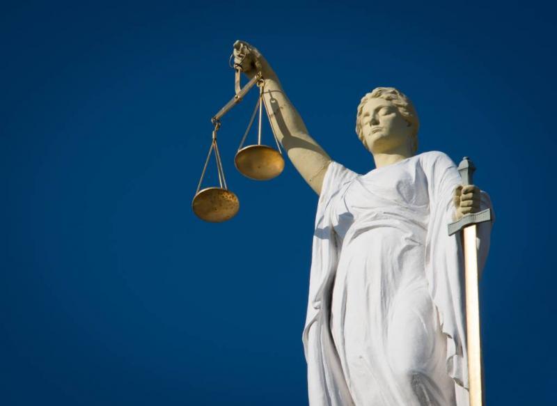 Lange celstraf voor misbruik zoon en nicht
