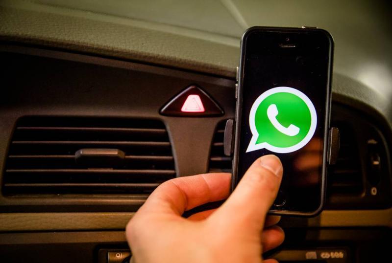 WhatsApp verhoogt minimumleeftijd gebruikers