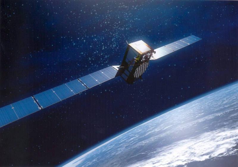 Londen overweegt eigen satellietnavigatie