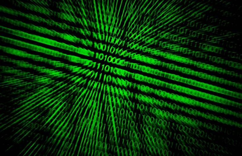 'Sleutels hotelkamers eenvoudig te hacken'