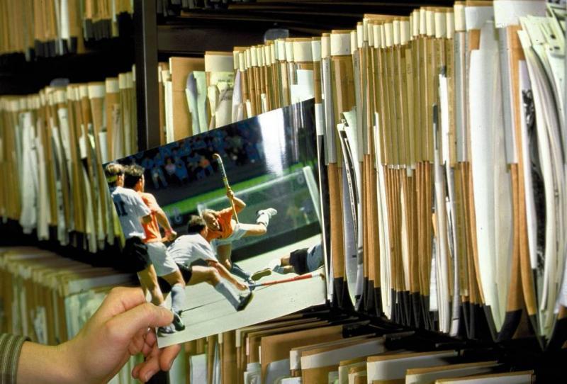 Foto's archieven massaal offline na vonnis