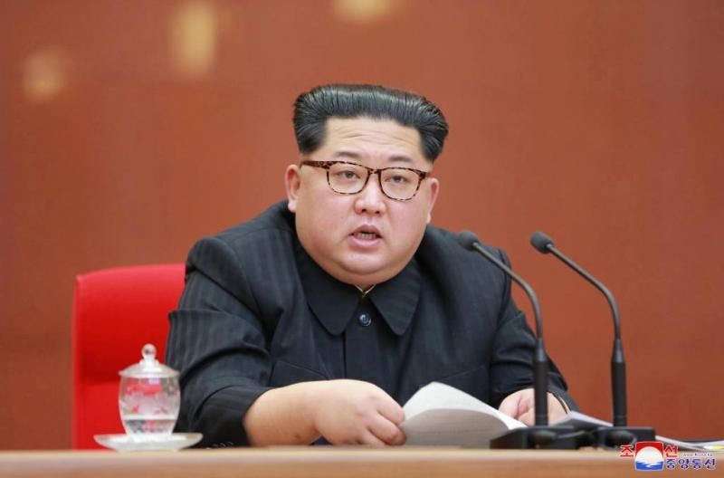 Excuses Noord-Korea voor dodelijke buscrash