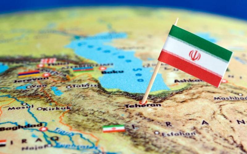 Iran pakt Brits-Iraanse wetenschapper op