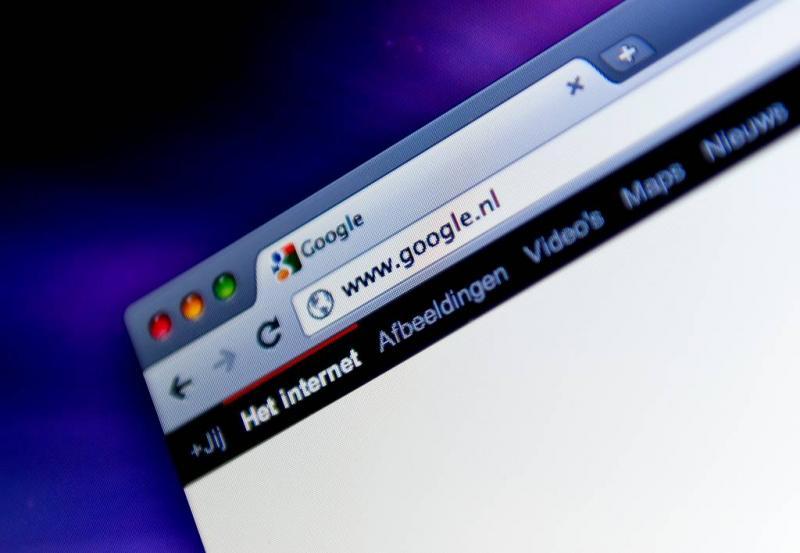 'Het web gaat de verkeerde kant op'