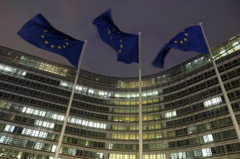 Lidstaten kritisch over voorstel EU-begroting