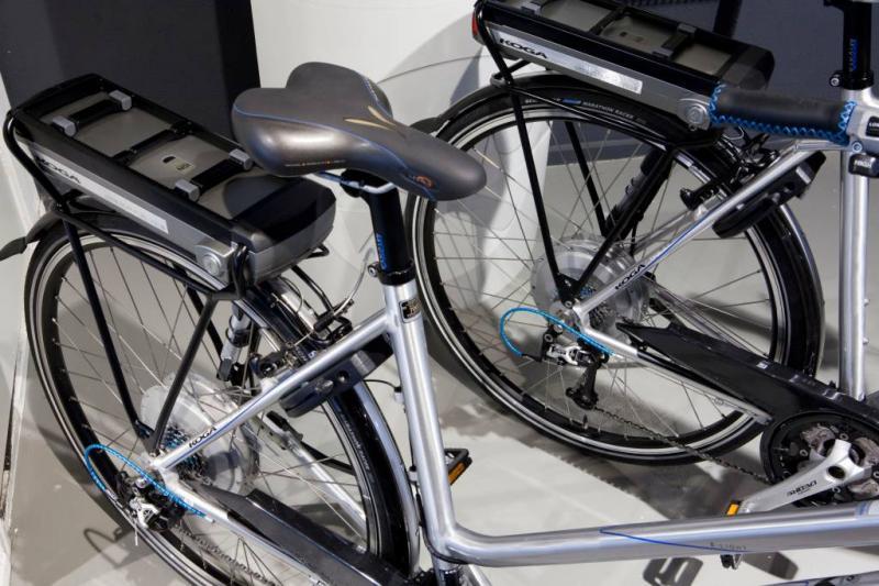 ANWB wil betere voorlichting over accu e-bike
