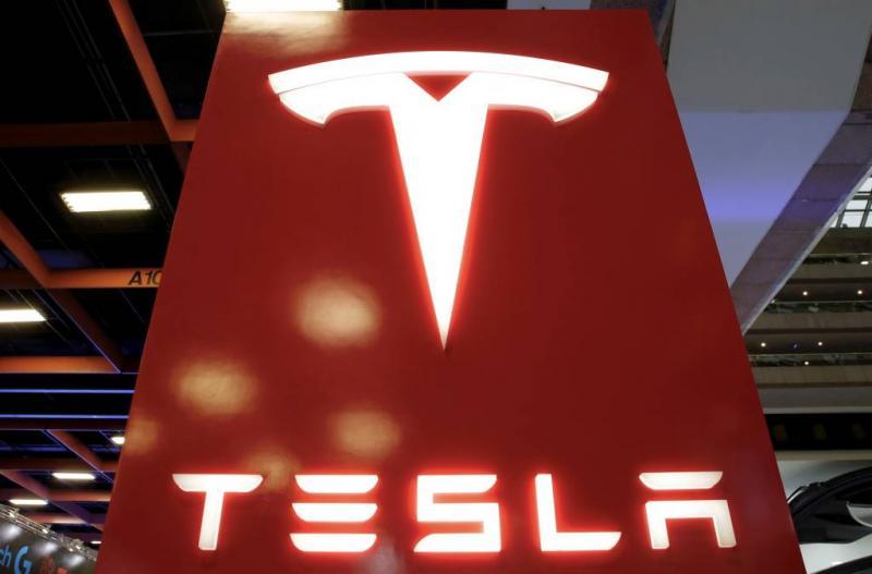 Grootste kwartaalverlies ooit voor Tesla