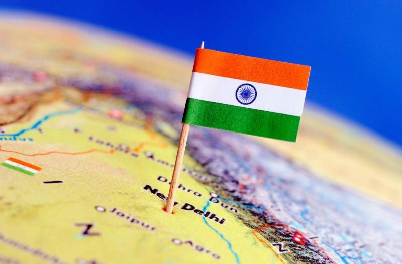 Indiase tiener in brand gestoken na misbruik
