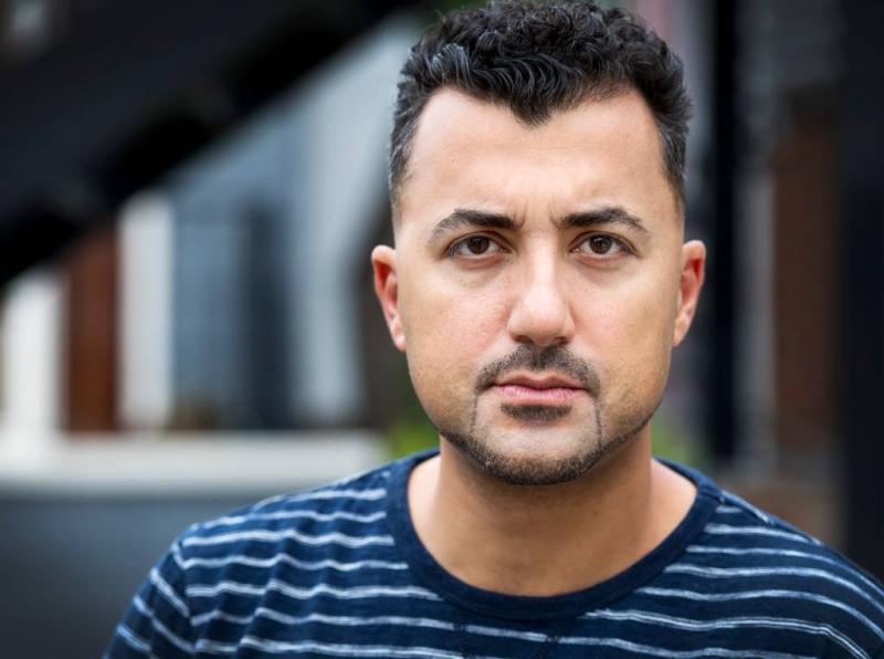Akyol weigert nominatie Pim Fortuyn Prijs